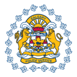 Calgary Police Service, Canada