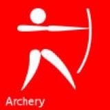 Archery