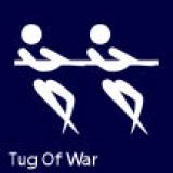 Tug of War