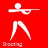 Rifle Sports