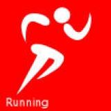 Distance Running