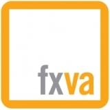 Visit Fairfax