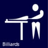 Pocket Billiards