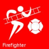 Firefighter Sports