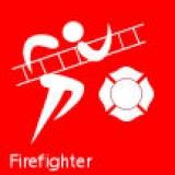Firefighter Sports
