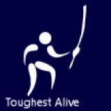 Toughest Competitor Alive (TCA)