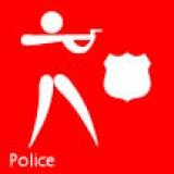 Police Sports