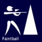 Paintball
