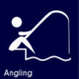 Angling