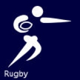 Rugby - Fairfax 2015 World Police and Fire Games