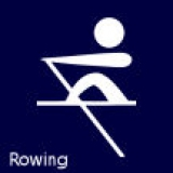 Rowing