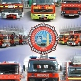 Waterford City Fire & Rescue Service, Ireland