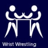 Wrist Wrestling