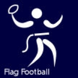 Flag Football