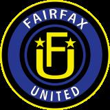 Fairfax United