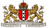 Amsterdam Fire Brigade, Netherlands