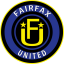 Fairfax United