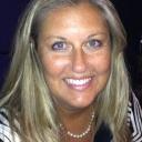 Kimberly Seitz