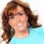 Nancy Christenson