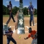 Shawn L. White