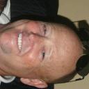 Tommy Van Shackelford