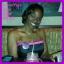 Yaminah C Holt