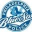 PhillyPD Baseball
