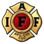 Fairfax Firefighters