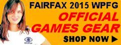 Fairfax 2015 Store