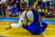 27-July-2015---Martial-Arts---Judo---Good-Terry-188