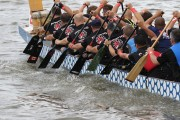 27-July-2015---Dragon-Boat---Buckley-Eileesh-156