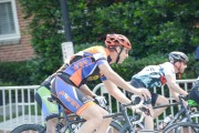 28-June-2015---Cycling---Criterium---DeZee-Matt-2
