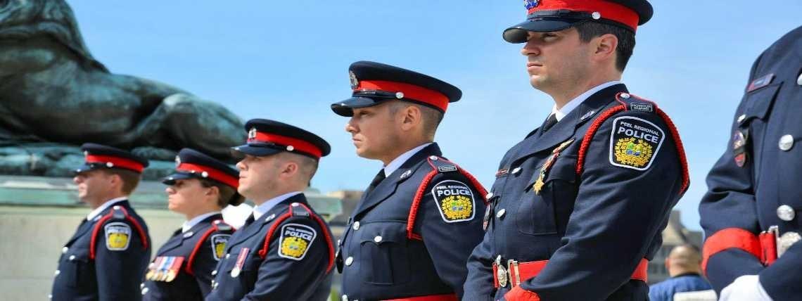 Fairfax 2015 - Honor Guard (2 Days)