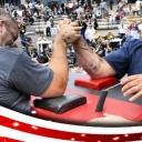 event-wristwrestling.jpg