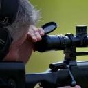 Cover - Shooting.jpg