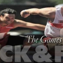 2015COVER - TRACKANDFIELD.jpg