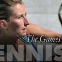2015COVER - TENNIS.jpg