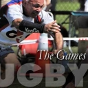 2015COVER - RUGBY.jpg