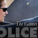 2015COVER - POLICE2.jpg