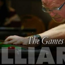 2015COVER - BILLIARDS.jpg