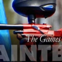 2015COVER - PAINTBALL.jpg