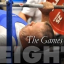 2015COVER - WEIGHTLIFTING.jpg