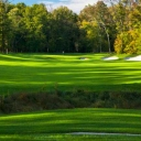 lansdowne-golf-resort.jpg