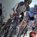 cover-cycling.jpg