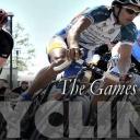 2015COVER - CYCLING.jpg