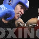 2015COVER - BOXING.jpg