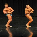 group-bodybuilding.jpg