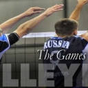2015COVER - VOLLEYBALL.jpg