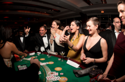 b2ap3_thumbnail_casinonightbenefit.jpg