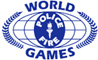 Official website of the World Police and Fire Games